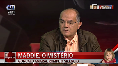 Amaral on TV 23/4/16 - VIDEO added - Page 2 Vlcsnap-2016-04-24-17h37m43s659