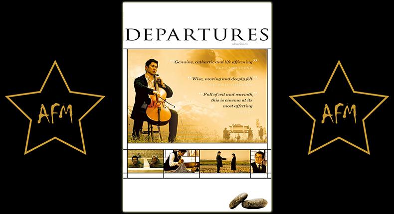 departures-okuribito