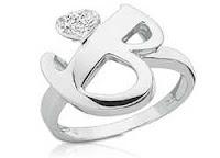 Initial Rings