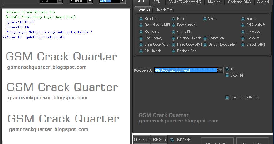 cdma 39 0 full version rar password