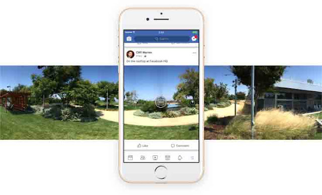 facebook-now-lets-you-take-360-photos-in-app