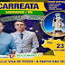 TERÇA FEIRA(23) ACONTECERÁ GRANDE CARREATA EM APOIO A BOLSONARO PRESIDENTE, E CARLOS EDUARDO GOVERNADOR