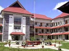 Jadwal Pendaftaran Mahasiswa Baru ( uho ) Universitas Halu Oleo Kendari 2017-2018