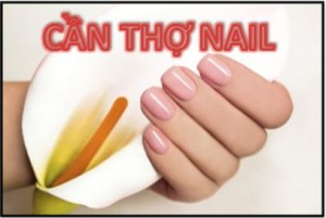Cần tuyển gấp một lượng lớn thợ nails với mức lương cao tại Mỹ