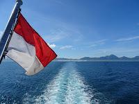 Tips dan Trik Perjalanan Wisata Banda Aceh - Sabang