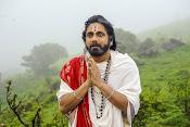 Om Namo Venkatesaya Stills-thumbnail-15