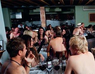 Free nude photo sharing