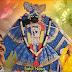 Mandir Mein Rehte Ho Bhagwan : Shri Mridul Krishna Shastri Ji Maharaj