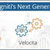 Cigniti Technologies appoints Srinath Batni as Independent Director on its Board