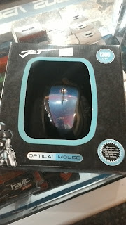 Jual Mouse Jet