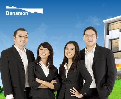Lowongan Kerja Terbaru Di Tabanan Bali Lowongan Kerja Terbaru Jobindo Lowongan Kerja Bank Danamon Juni 2013