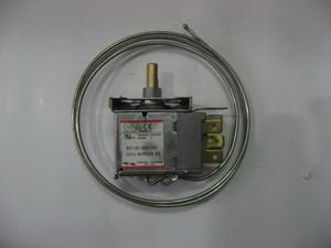 Bán Thermostat rơ le nhiệt độ tủ lạnh tại Hà Nội