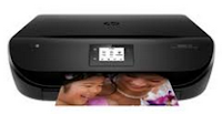 HP ENVY 4510 e-All-in-One Printer Software and Drivers