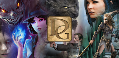 Delight Games (Premium) Apk For Android
