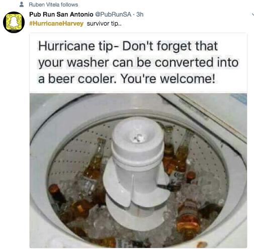 Hurricane Harvey Memes?ssl=1 hurricane harvey memes top 10 empire bbk