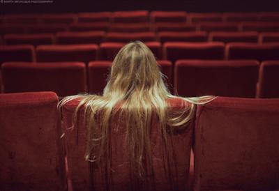 https://douceseffrontees.blogspot.com/2019/03/mon-cinema-francais-1.html