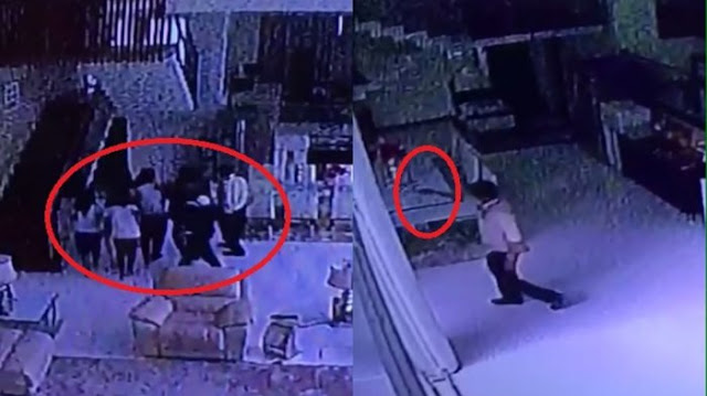 Pengakuan Polisi soal Aksi Menakutkan Ramlan Butarbutar Cs: Pasti Korbannya Diperkosa!