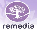 http://www.remediaerbe.it/
