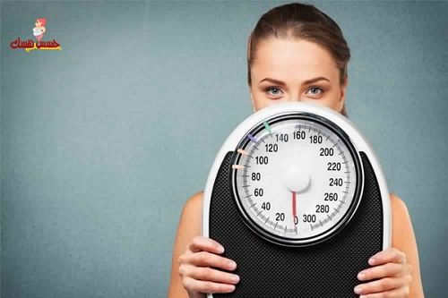 9 أغذية لخسارة الوزن
