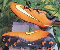 sepatu,bola,indonesia,murah