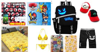 aksesoris_pokemon_go_ezbuy
