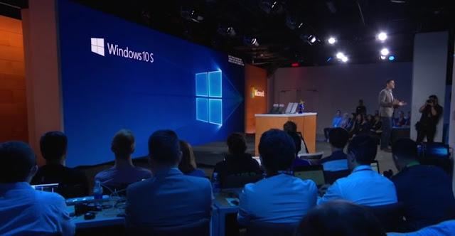 windows для образования