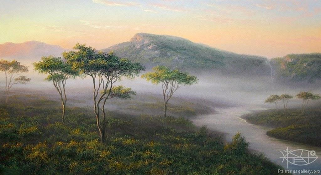 paisajes-con-bruma-al-oleo