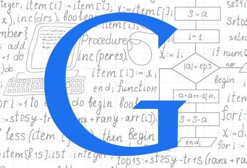 google adsense myth image