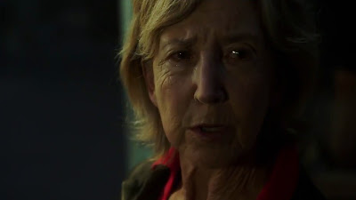 Lin Shaye New HD Photo In Insidious The Last Key Movie 2017