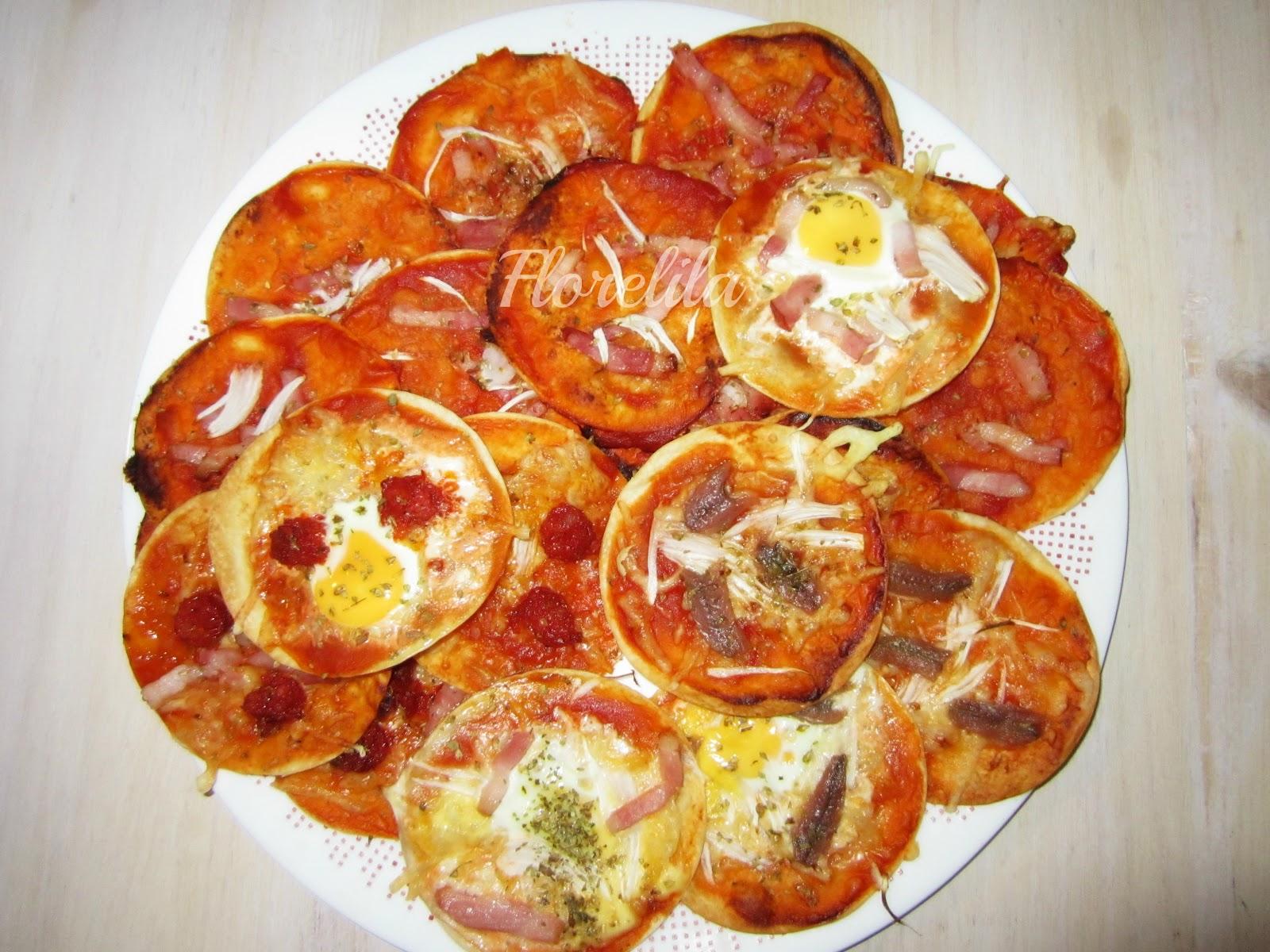Toni S Pizza Italian Food Machesney Park Il