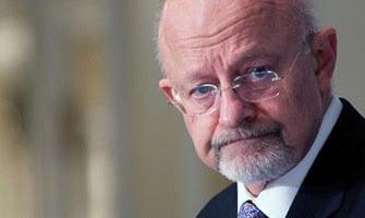 مدير-الإستخبارات-الوطني-الأمريكي-جيمس-كلابر-كالتشر-عربية