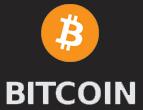شركة coinscrypt لاستثمار وتعدين البيتكوين ط¯ط¹ظ….png