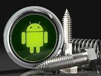 Kamu berani otak-atik Android?