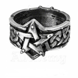 http://www.fandecor.ro/cumpara/inel-ritualic-celtic-922