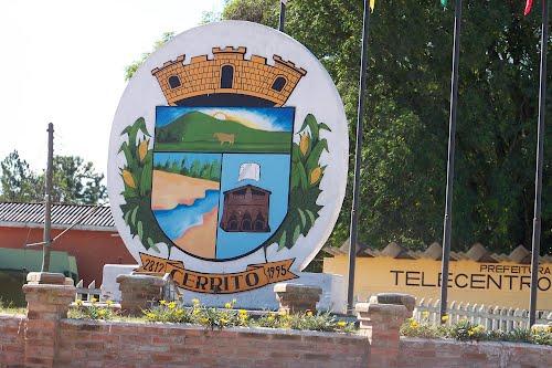 Cerrito Rio Grande do Sul fonte: 3.bp.blogspot.com