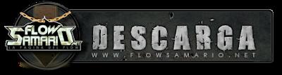 http://www.flowsamario.net/2016/05/descargar-mr-frank-big-pappa-ft-ozuna.html