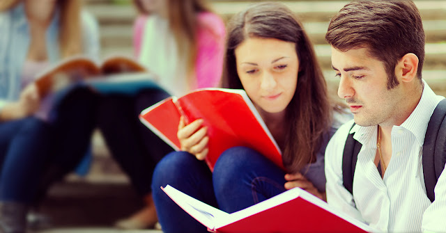 Polemik Antara pendidikan dan pernikahan