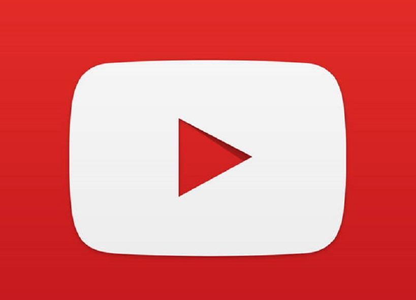 Nasib Youtube reuploader