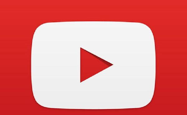 Nasib Youtuber Reuploader yang Senang di Awal dan Merana di Akhirnya