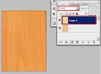 Fungsi Palet Layers Pada Adobe Photoshop, fungsi blending mode pada photoshop, blending mode keren di photoshop