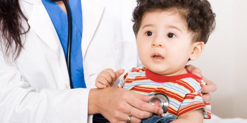 Obat Terbaik Untuk Anak Jantung Rematik