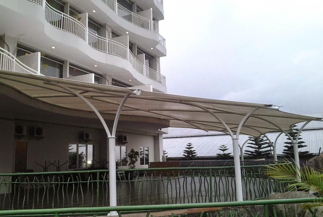 tenda membrane,http//kmawning.blogspot.com