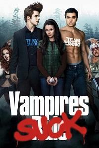 movie Vampires torrent suck