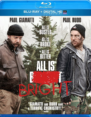 All Is Bright 2013 Watch Online Full Movie BRRip