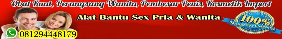 Minyak Pembesar Alat Vital Penis Pria Lintah Hitam Asli Papua