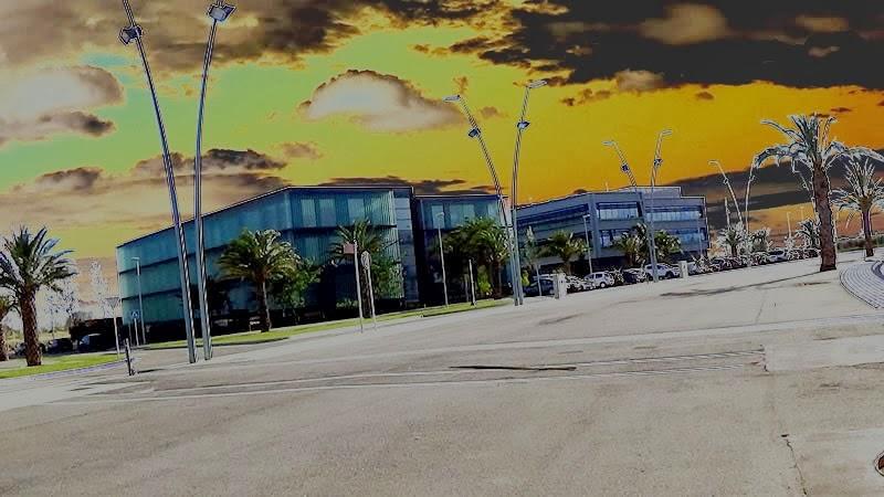 Centro Empresarial para la Innovació y el Desarrollo (CEPID)