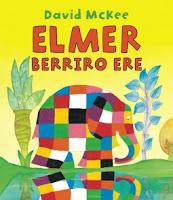 http://www.erein.eus/libro/elmer-berriro-ere
