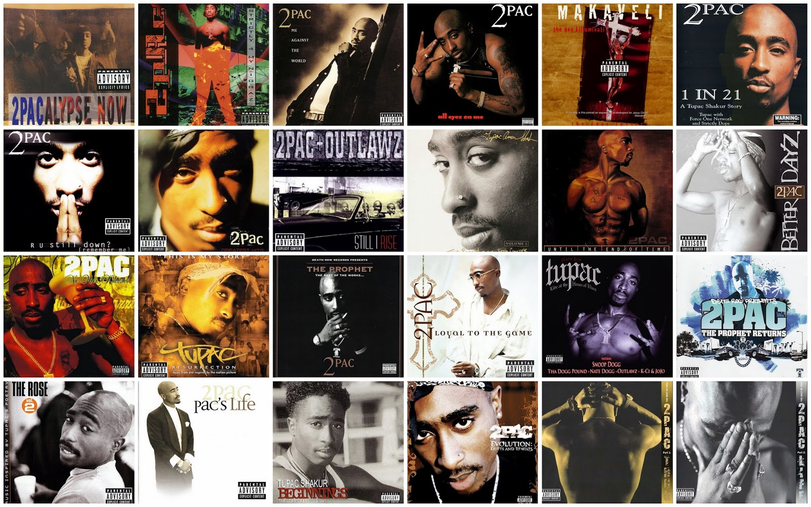 2pac Greatest Hits Download - reptakeoff's blog