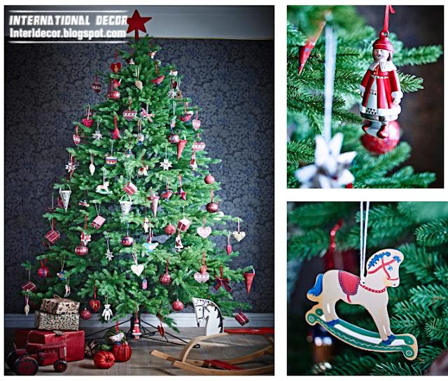 ikea christmas decorations 2015 and furnishings  christmas