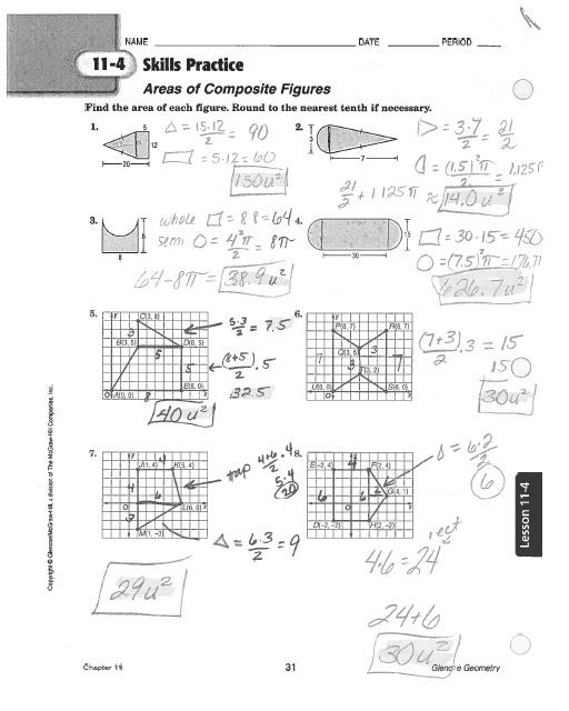 Sncedirect Web Fc2 Com: Geomentry Homework Help